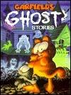 Garfields ghost stori Jim Kraft