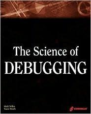 C++ Timesaving Techniques for Dummies Matthew Telles