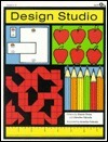 Design Studio - Integrating Art and Thinking  by  Dianne Draze