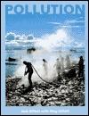Pollution Jack Gillett