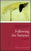 Following the Summer Lise Bissonnette