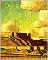 Escape to Reality: The Western World of Maynard Dixon  by  Linda Jones Gibbs
