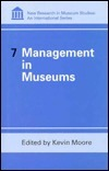 Management in Museums Kevin Moore