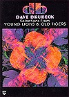 Selections from Young Lions & Old Tigers  by  Dave Brubeck