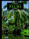 Betrocks Guide to Landscape Palms Alan W. Meerow