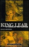 King Lear: A Parallel Text Edition René Weis