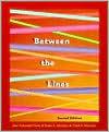 Between the Lines Clark S. Atkinson