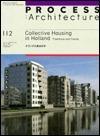 Collective Housing in Holland K. Yagi