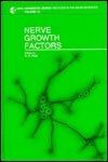 Nerve Growth Factors Robert A. Rush