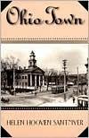 Ohio Town Helen Hooven Santmyer