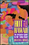Hot on Hawaii: The Definitive Guide to the Aloha State Jonathan Runge