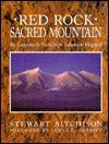 Grand Canyon National Park (Pocket Portfolio Series)  by  Stewart W. Aitchison