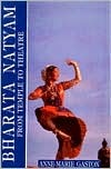 Siva in Dance, Myth and Iconography  by  Anne-Marie Gaston