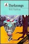 Darksongs  by  Sola Osofisan