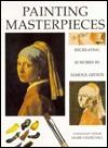 Painting Masterpieces Mark Churchill