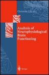 Analysis of Neurophysiological Brain Functioning  by  Christian Uhl
