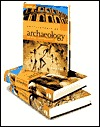 Archaeology of Aboriginal Australia: A Reader  by  Tim Murray