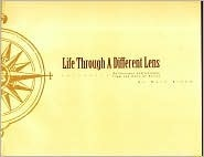 Life Through a Diffrent Lens: Reflections and Lessons from the Horn of Africa Ward Brehm