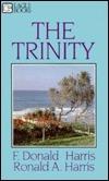 The Trinity F. Donald Harris