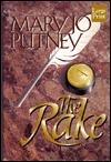 The Rake (Davenport, #2) Mary Jo Putney