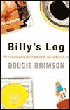 Billys Log Dougie Brimson