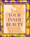 Your Inner Beauty  by  Jill Freeman