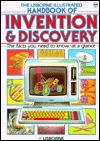 Handbook of Invention & Discovery  by  Struan Reid