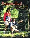The Palmetto Trail Lowcountry Guide  by  Yon Lambert