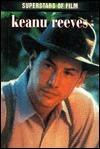 Keanu Reeves  by  York Membery