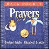 Back Pocket Prayers Helen Haidle