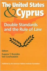 Doing Business in Greece : A Legal and Practical Reference Service (2 Volume Set) Eugene T.Van Rossides