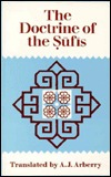 The Doctrine of Sufis: Translated from the Arabic of Abu Bakr Al-Kalabadhi  by  A.J. Arberry