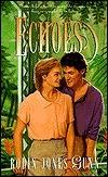 Echoes (Glenbrooke, #3) Robin Jones Gunn