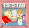 Science Fun: Discovering The World Around You  by  Imogene Forte