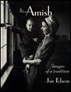 The Amish Jan Folsom