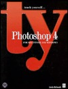 Photoshop 4.0 for Macintosh and Windows  by  Linda  Richards
