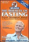 Jak se dožít 120 let Paul Bragg