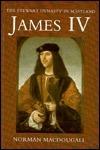 James IV Norman Macdougall
