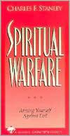 Spiritual Warfare Charles F. Stanley