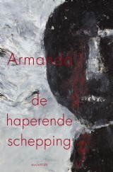 De haperende schepping  by  Armando