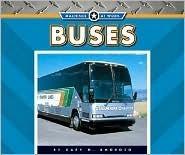 Buses Gary M. Amoroso