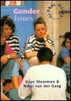 Gender Issues Kaye Stearman