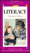 Literacy  by  Margaret Jackson