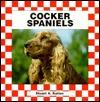Cocker Spaniels  by  Stuart A. Kallen