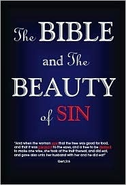 The Bible and the Beauty of Sin Chidozie