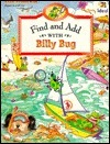 Find and Add with Billy Bug  by  Ideal Instructional Fair
