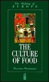 Culture of Food Massimo Montanari