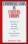 Communication in Eastern Europe Pod CASMIR