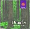 Druidry  by  Emma Restall Orr