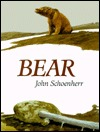 Hail to the Chief  by  John Schoenherr